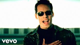 Marc Anthony - I Need You (Official Video)