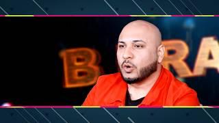 B Praak  Dil Di Gal  Masstaani  9X Tashan  Full Episode