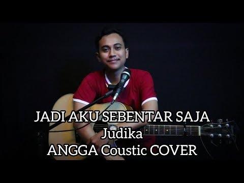 jadi-aku-sebentar-saja---judika-||live-acoustic-cover-by-angga||
