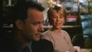 You've Got Mail (1998) TRAILER