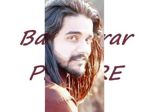 PAKISTAN  | Babla Israr PINDI302|RAWALPINDI Ooh O0h (MOST BEAUTIFUL PICTURES 2018 | الباكستاني