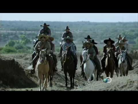 Pancho Villa: se busca vivo o muerto