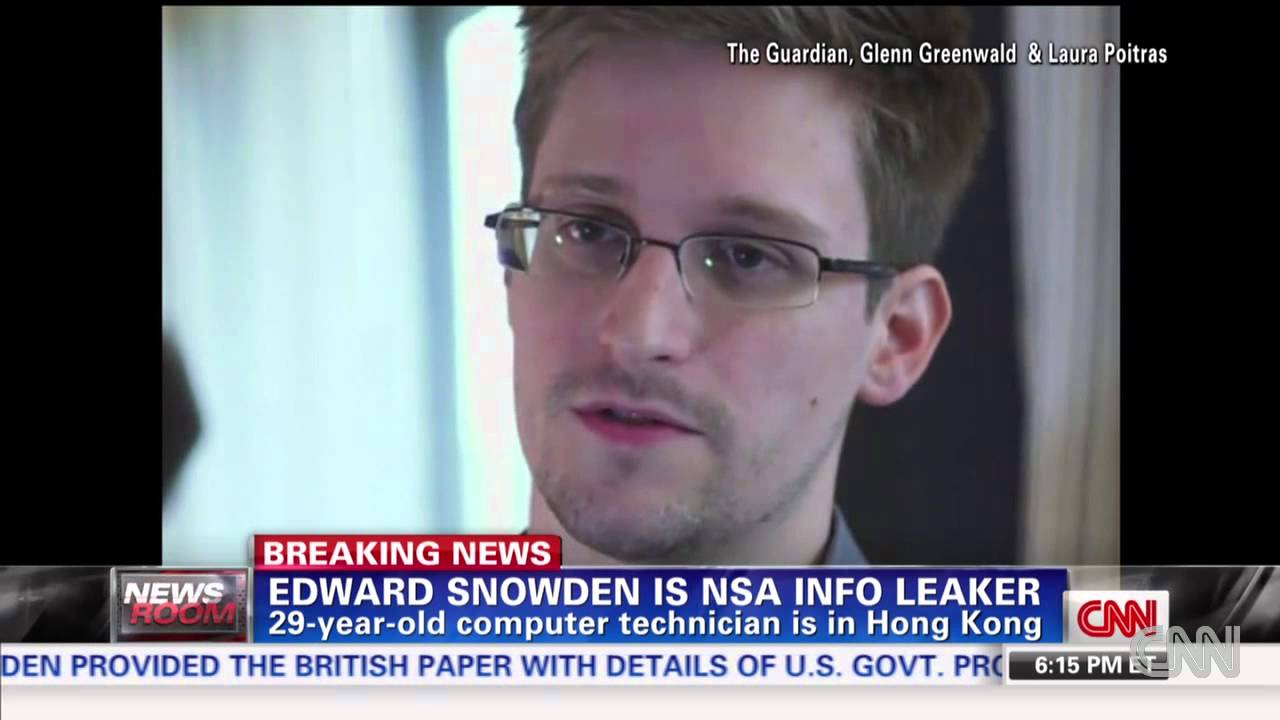 nsa and edward snowden essay Access to over 100,000 complete essays and term papers essays related to edward snowden - traitor or hero 1 the disclosures have revealed the top-secret documents leaked by ex-nsa contractor edward snowden in 2013.