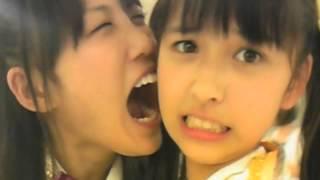 2人が全力で叫びます!! 爆笑パッション!! 百田夏菜子 ももた かな...