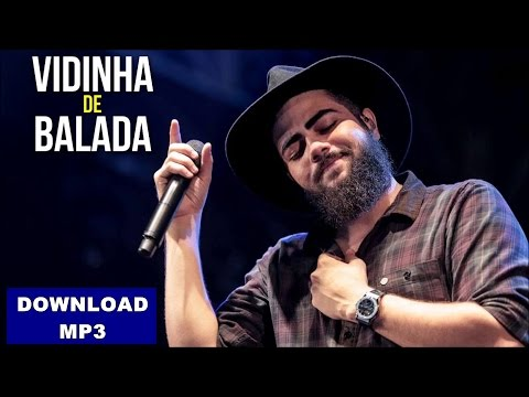 Henrique e Juliano - Vidinha de Balada Download mp3
