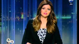 بالفيديو.. أبو بكر عبد الكريم: القساوسة شاركوا سجينات القناطر احتفالات عيد الميلاد