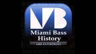 Bass Poets - Pump up the bass (Ultimate bass mix)