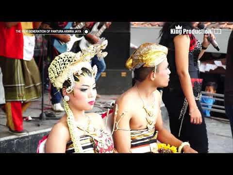Manuk Dara Sepasang - Anik Arnika Jaya Live Tegalwangi Larangan Brebes Mp3