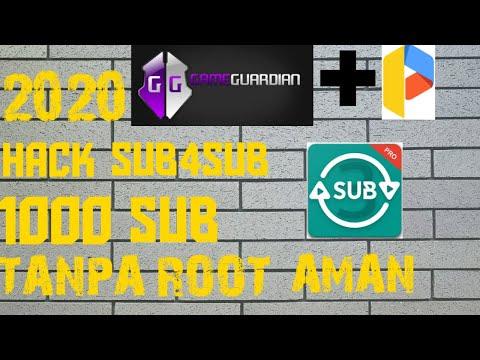 hack-sub4sub-pro-terbaru