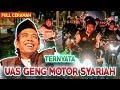 WOW!!! TERBARU TERNYATA USTADZ ABDUL SOMAD GENG MOTOR SYARIAH