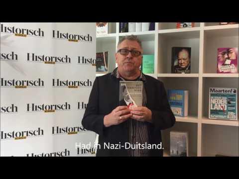 Boek van de Maand: Het Verboden Boek