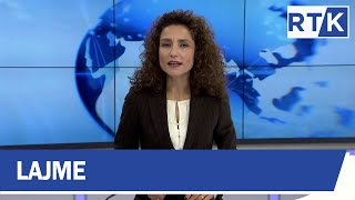 RTK3 LAJME 1400  15.11.2019