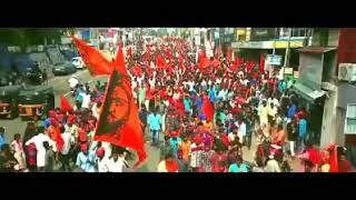 Abvp malayalam promo song