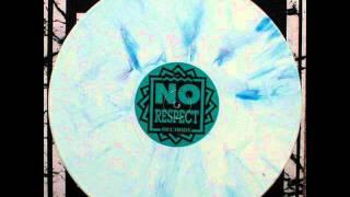 NO RESPECT (1993) Jens Lissat Project (A1) Energy Flow Eternal