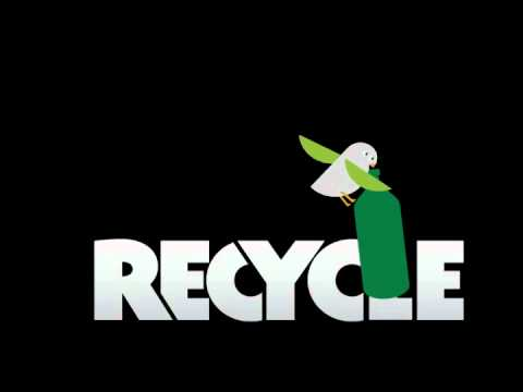 GreeNYC Commercial - Public Transit, Recycling,  and Online Bill Payment