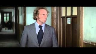 PIERRE RICHARD dans La moutarde me monte au nez [1974] Extrait