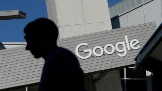 Google engineer criticizes company's push for diversity