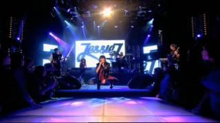 Live at KOKO POP: Jessie J- Stand Up