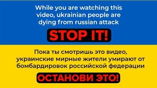 Ваня Люленов - Мастерка Найк. КРУТОЙ КЛИП.