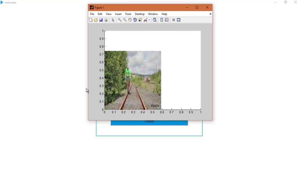 Image Denoising Bilateral Filter Transform Matlab Code Projects