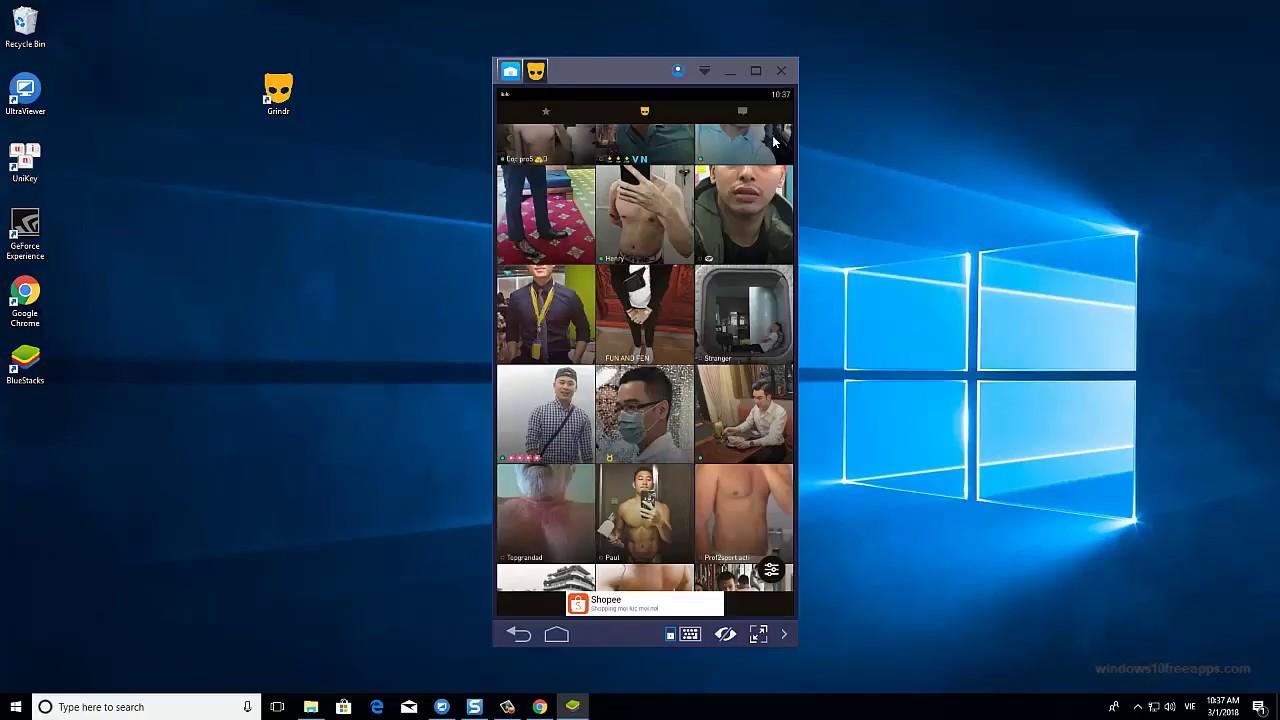 gay app aplikace windows windows phoneuspořádání nálezců seznamka