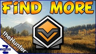 Tips to get more Diamonds Call of the Wild