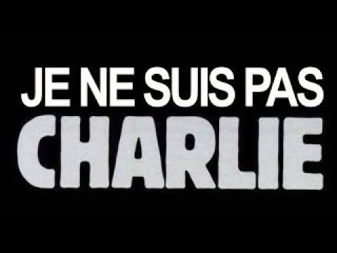 The Silent (?) Majority: Muslims Respond to the Charlie Hebdo Attack Explosions and gunfir