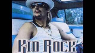 KidRock Cowboy