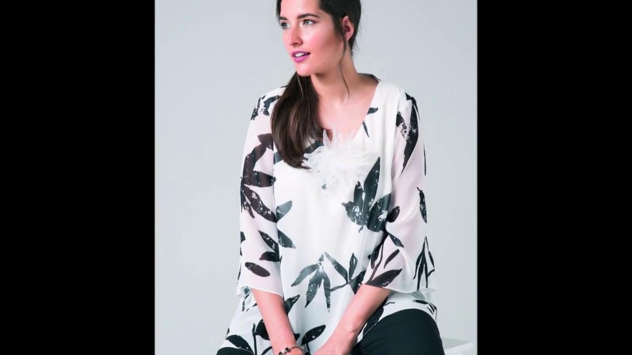 The Best of Luisa Viola Collezione Primavera-Estate 2018 parte 7   Mirogliogroup  eventinews24 38fc585c99b