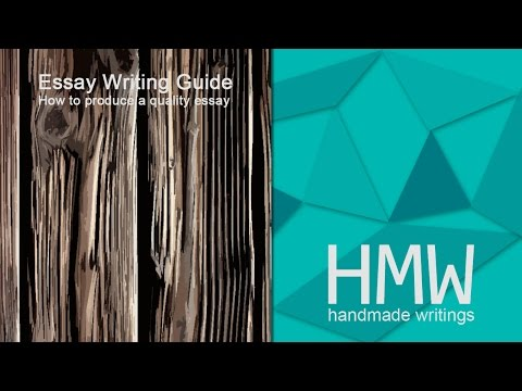 Research Assignments and Essay Writing Service - www.a1customwritings.com from YouTube · Duration:  1 minutes 21 seconds  · 76 views · uploaded on 27.09.2013 · uploaded by Aonecustom Writings