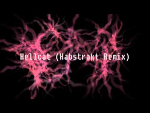 Hellcat (Habstrakt Remix) HQ (FREE DOWNLOAD) 320 KBPS