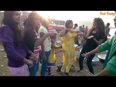 Dil Toke Diya Pyar Toke Kiya  Picnic Masti