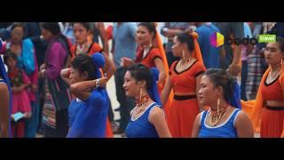 видео Туры в Непал. Экскурсионные, треккинги, приключения и цены.