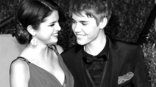 Jelena (Justin + Selena) What do you think? Genuine or Fake?