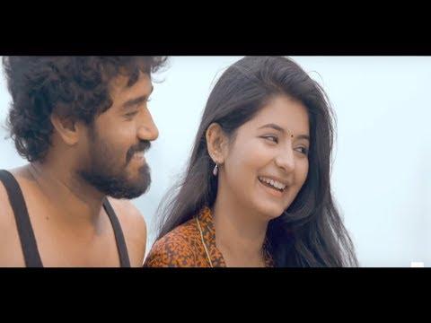 Tamil Latest Full Movie HD # Theneer Viduthi Full Movie # Reshmi Menon Full Movie HD #