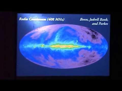 Astronomy 101:  Introduction to Radio Astronomy