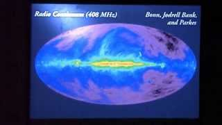 Astronomy 101:  Introduction to Radio Astronomy