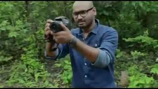 Nagpur Kar Kora Nadi Nala Takr tukur