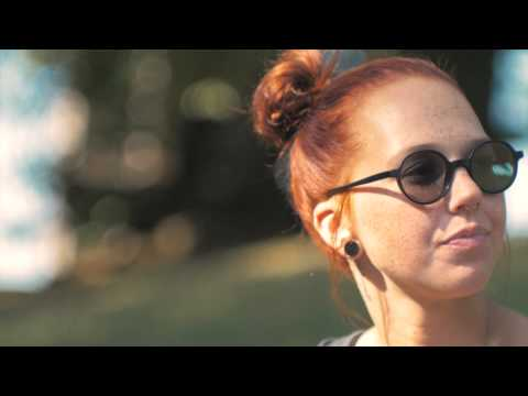 Music Talk Interview mit STEFANIE HEINZMANN (Gurtenfestival 2015)