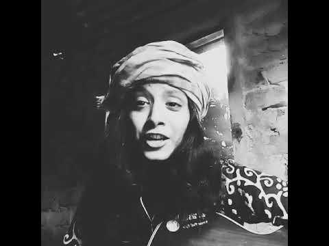 Kotoi Rongo Dekhi Duniyay | Manisha Dutta | Acoustic With Manisha | Satyajit Ray | Hirak Rajar Deshe