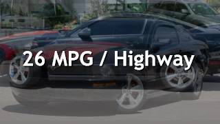 2005 Ford Mustang V6 Deluxe for sale in RENO, NV