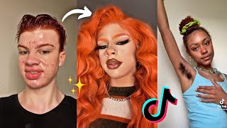 I'm So F**king Sick And Tired Of The Photoshop *Part 2*   TikTok Compilation