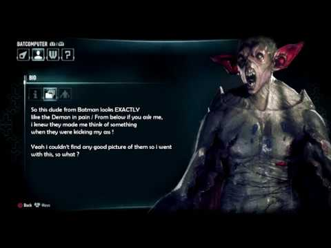 Dark Souls III OST (Tone Variation) - Demon in pain & Demon from below Theme