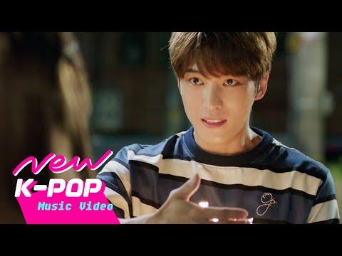 [MV] Sandeul(산들)(B1A4) - Tell me(말해줘)