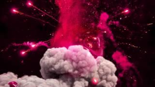 NCT 127 - Whiplash