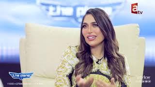 ماذا قالت الدكتورة خلود عن الملكة رانيا