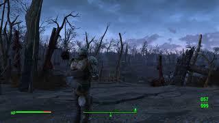 Fallout4_Micron 1100