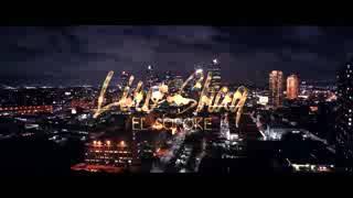 Liro shaq el sofoke - sin ti (vídeo oficial)