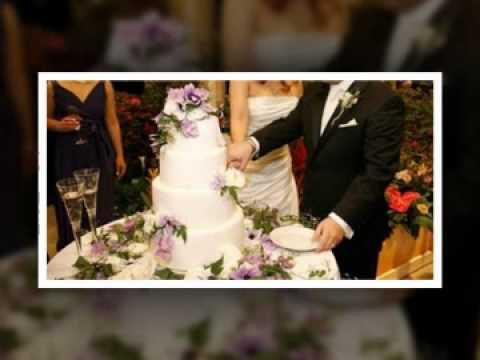 Wedding Cakes Cincinnati | (800) 790-8571 | Custom Cakes