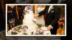 Wedding Cakes Cincinnati | (800) 790-8571 | Custom Cakes
